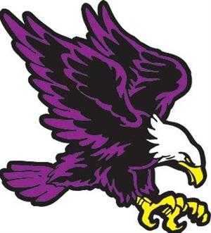 ECHS Eagles