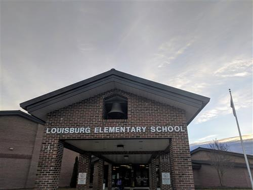 louisburgelementaryschool