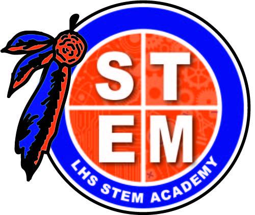 STEM Academy / STEM Academy Home