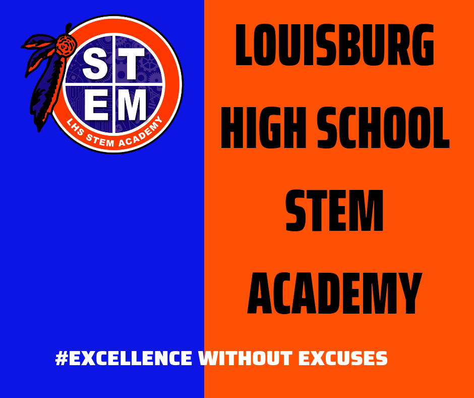 excellence without excuses