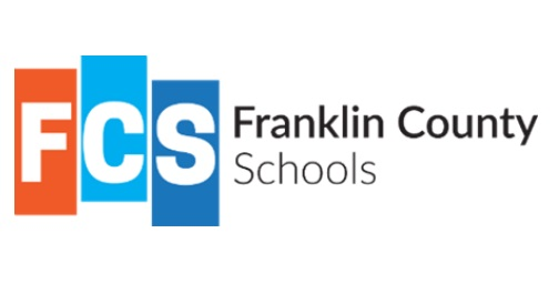 Franklin County Schools Logo