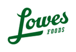 Lowes Food Logo