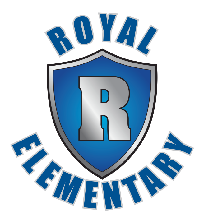 Royal Elementary School Homepage