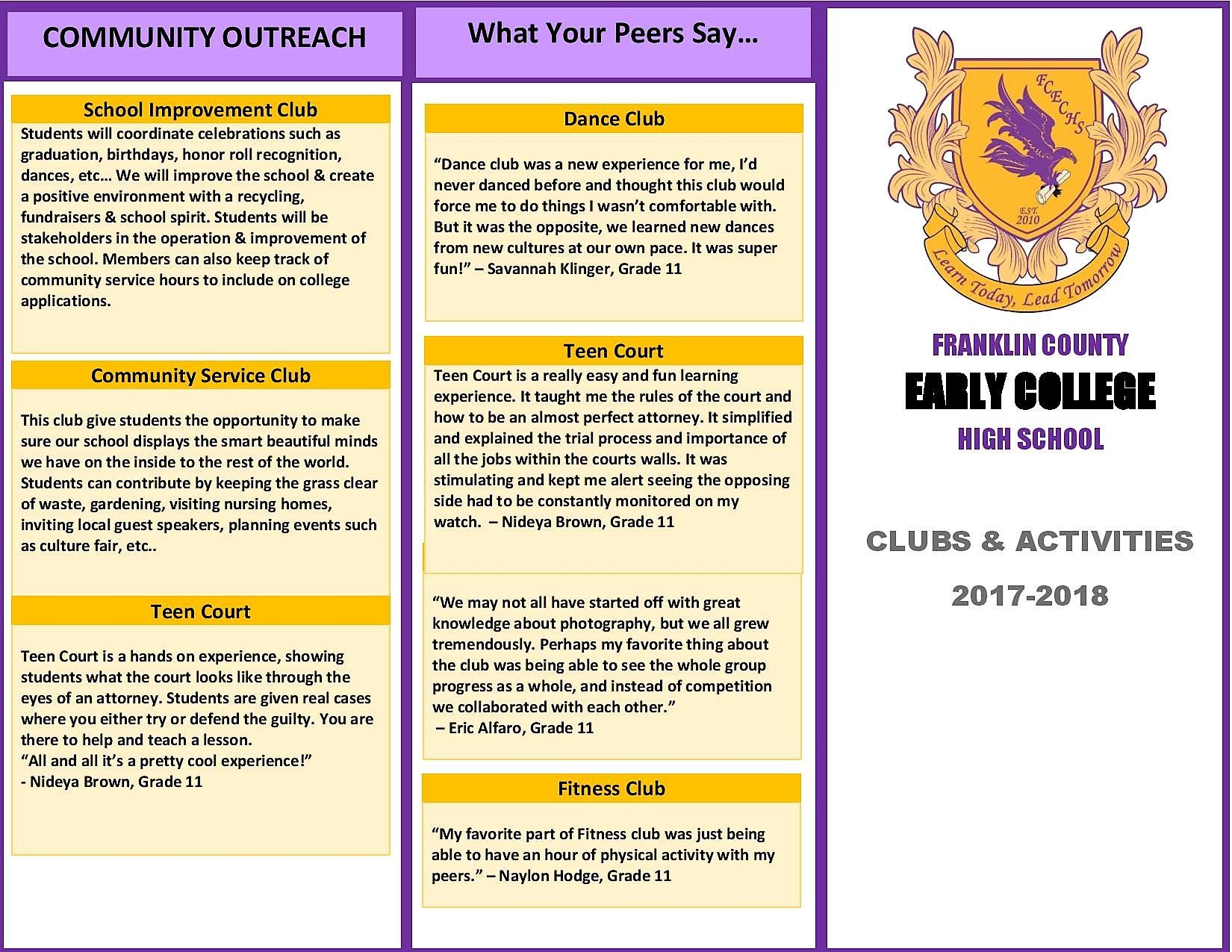 Services Teen Court Print Teen